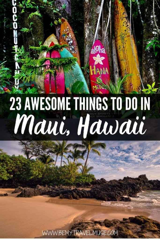 Home.fit 3-2-683x1024 23 of Maui's Best Things to Do