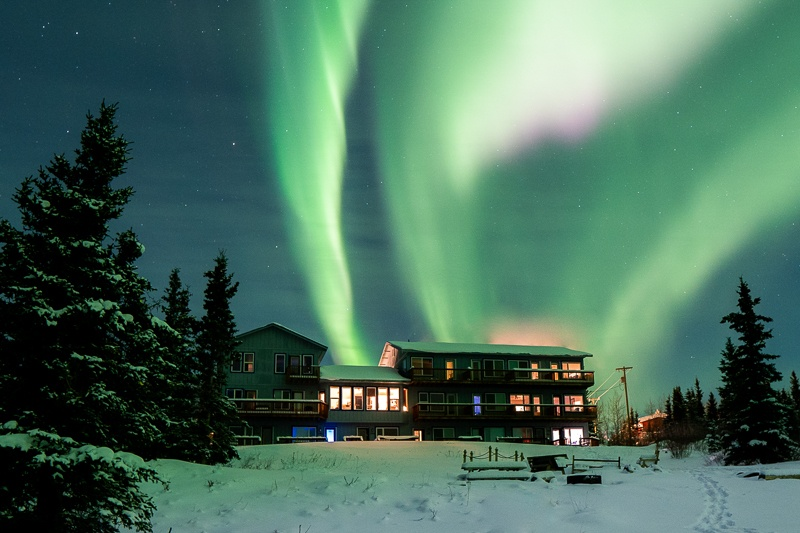Home.fit alaska-in-winter-6 The Best Things to do in Fairbanks, Alaska
