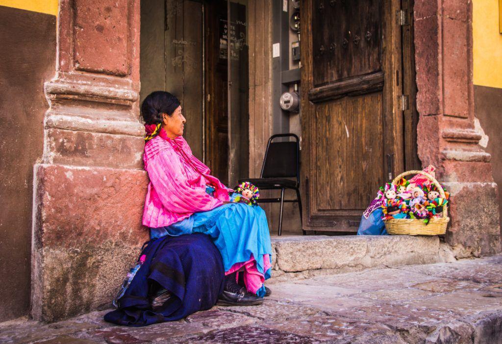 Home.fit bernardo-ramonfaur-obLuRD6DZOo-unsplash-1024x702 Your Essential Guide to San Cristobal de las Casas, Mexico