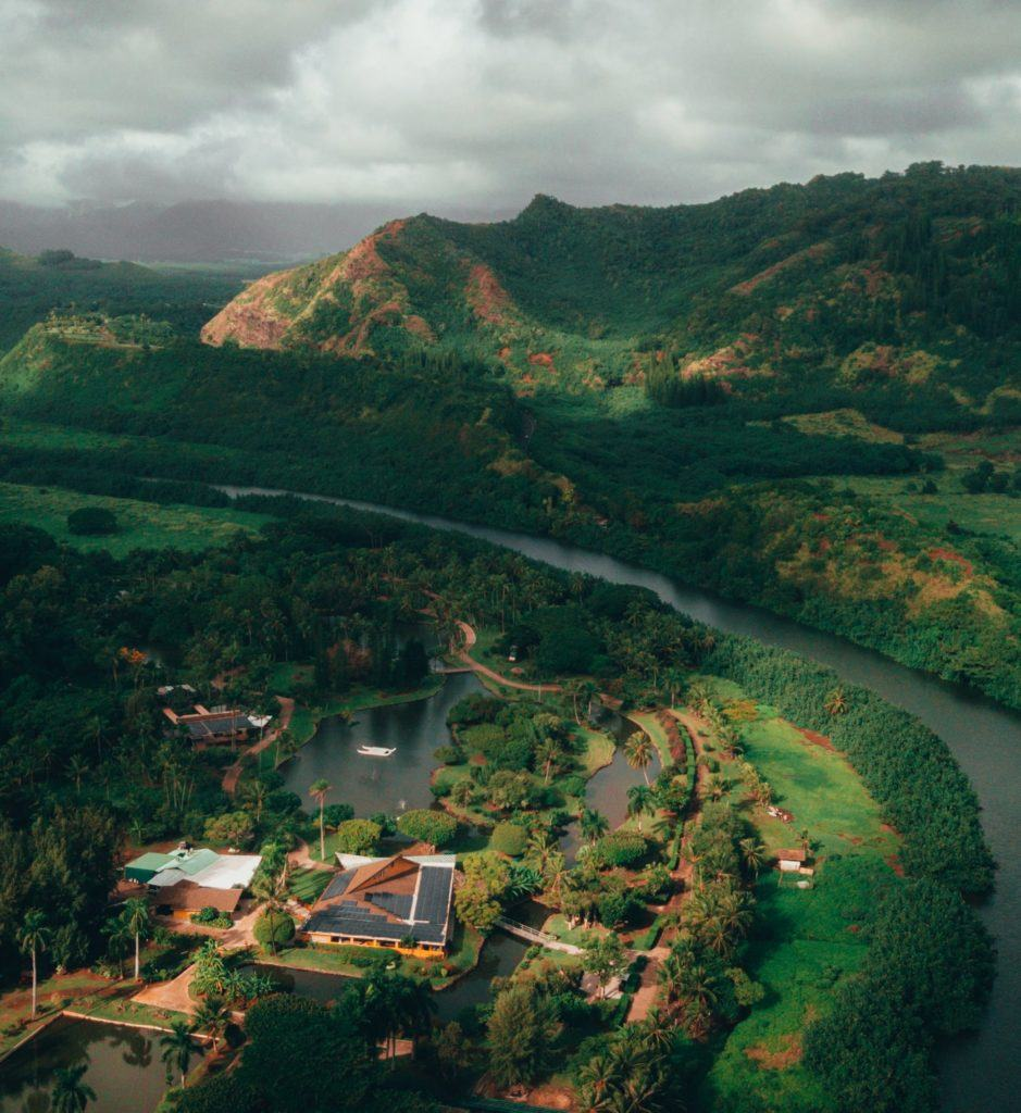 Home.fit best-things-to-do-on-Kauai-2-939x1024 20 of Kauai's Best Things to Do