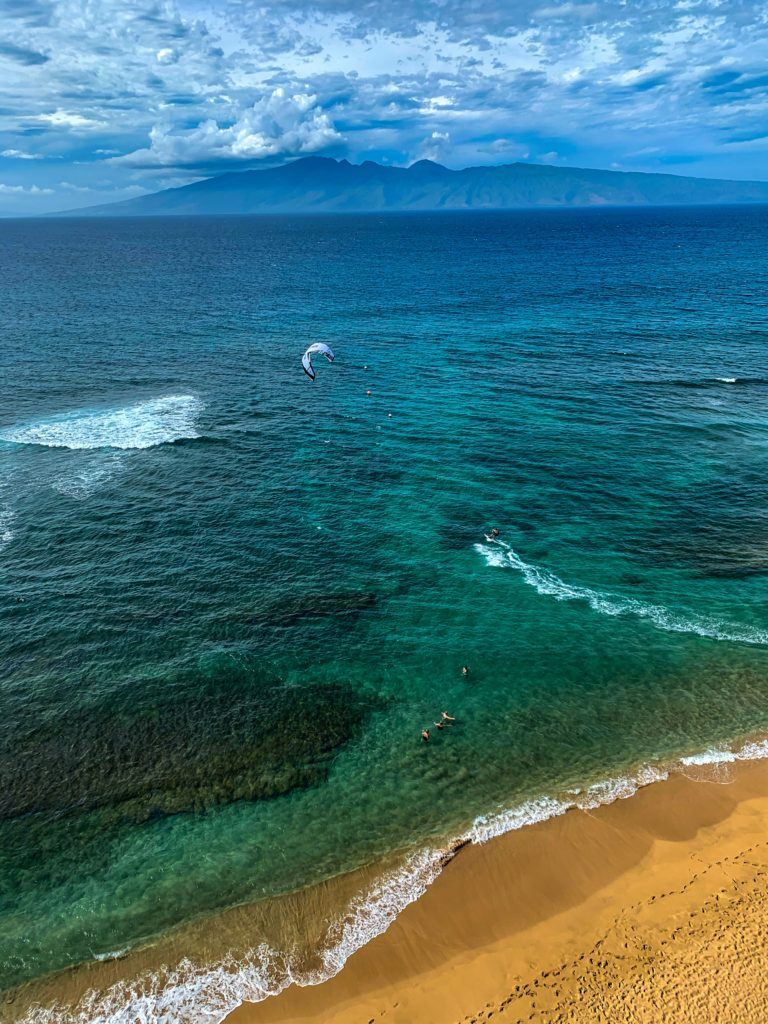 Home.fit best-things-to-do-on-maui-3-768x1024 23 of Maui's Best Things to Do
