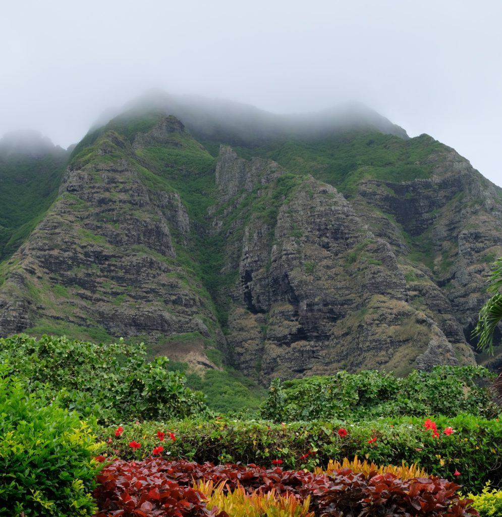 Home.fit best-things-to-do-on-oahu-5-995x1024 24 Amazing Things to do on Oahu
