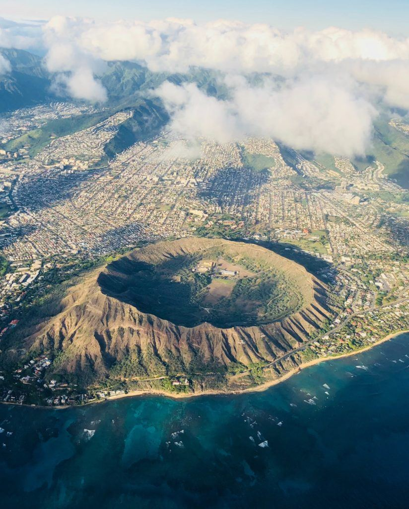 Home.fit best-things-to-do-on-oahu-6-824x1024 24 Amazing Things to do on Oahu