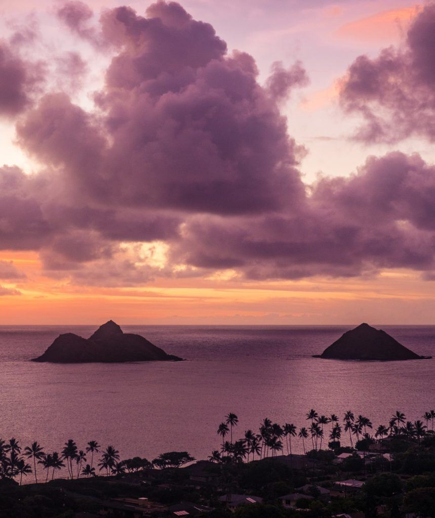 Home.fit best-things-to-do-on-oahu-8-859x1024 24 Amazing Things to do on Oahu