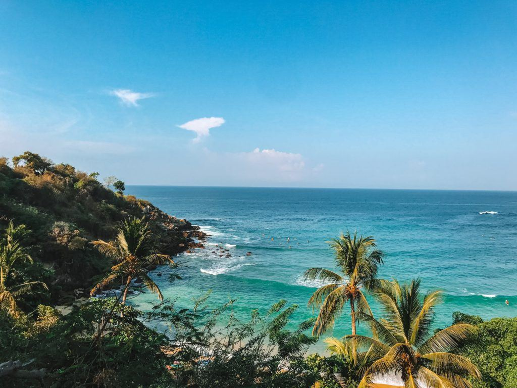 Home.fit lorraine-mojica-8PxQr52BZi0-unsplash-1024x768 10 Places to Visit in Mexico (that Aren't Tulum!)