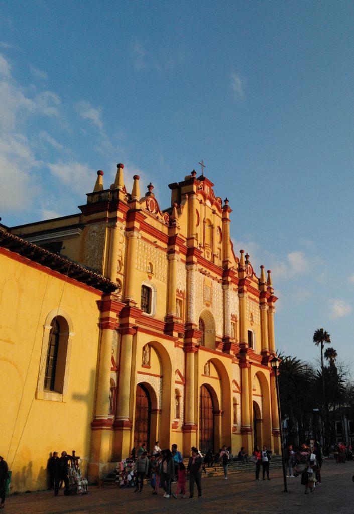 Home.fit san-cristobal-5-705x1024 Your Essential Guide to San Cristobal de las Casas, Mexico