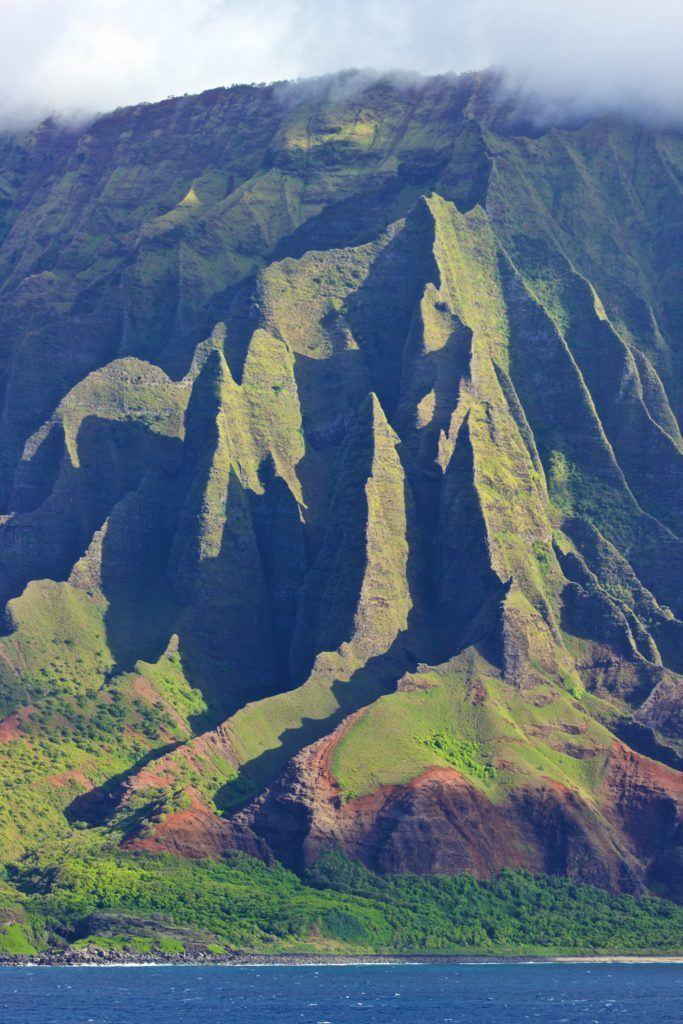 Home.fit things-to-do-in-maui-kauai-oahu-2-683x1024 20 of Kauai's Best Things to Do