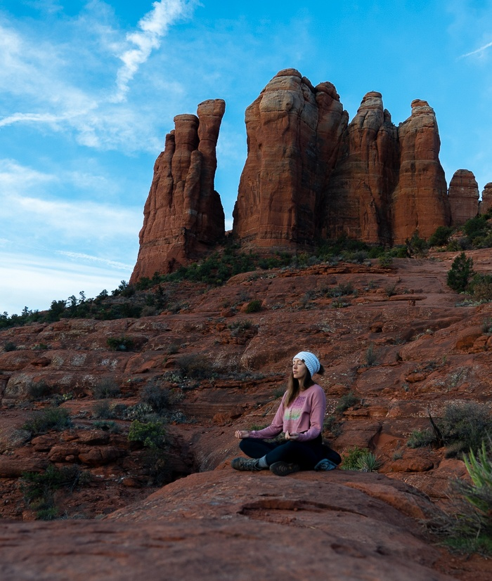 Home.fit thingstodoinsedona-1 Sedona's BEST Things to Do