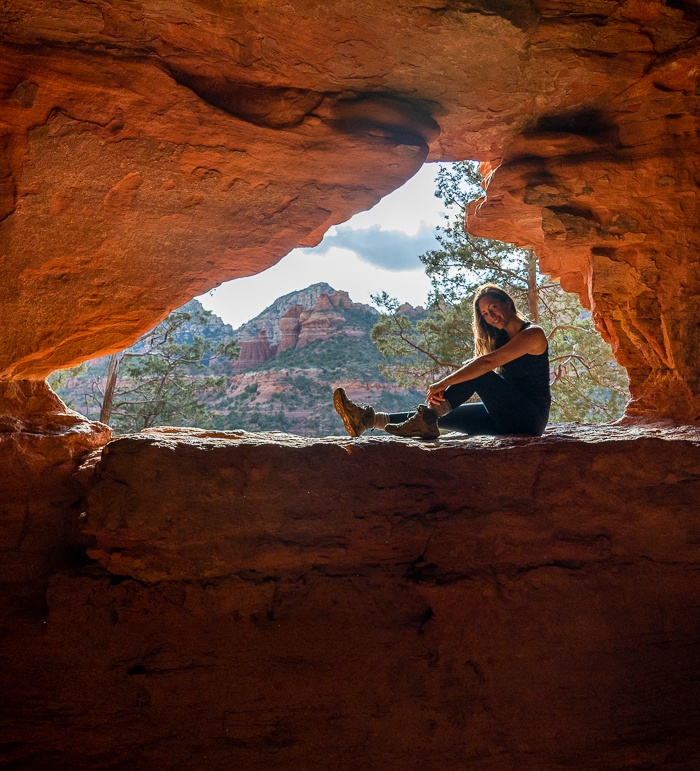 Home.fit thingstodoinsedona-2 Sedona's BEST Things to Do