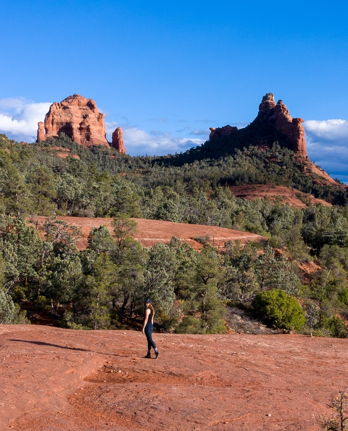 Home.fit thingstodoinsedona-4 Sedona's BEST Things to Do