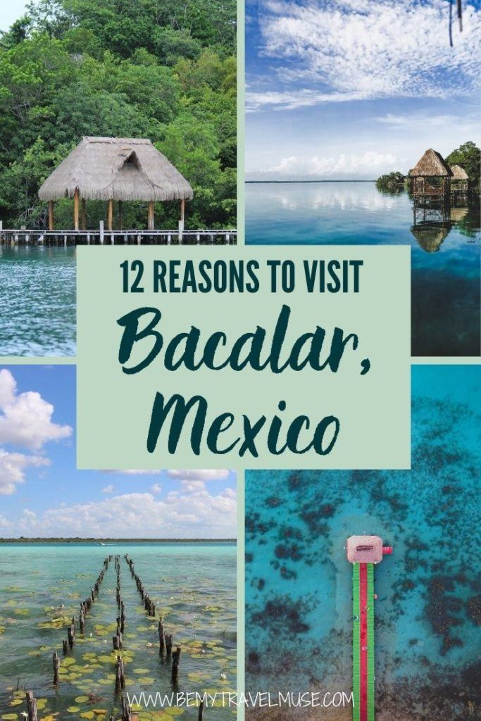 Home.fit 2-3-683x1024 12 Reasons to Visit Bacalar
