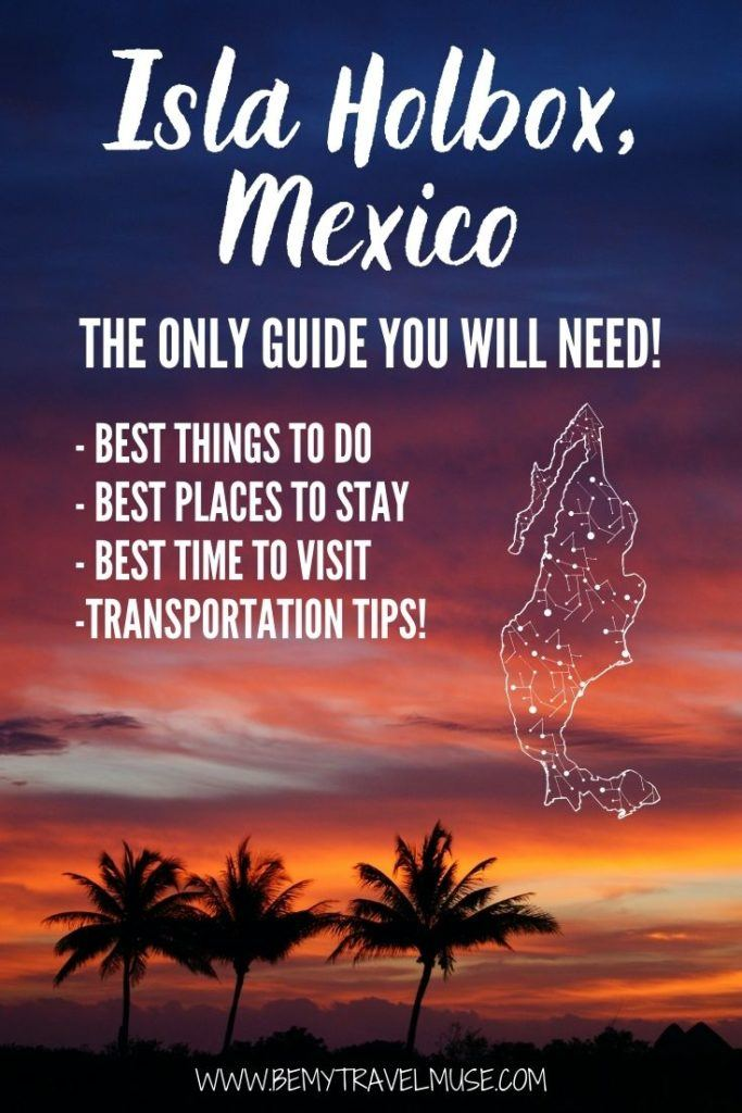 Home.fit 4-2-683x1024 The Complete Guide to Isla Holbox, Mexico