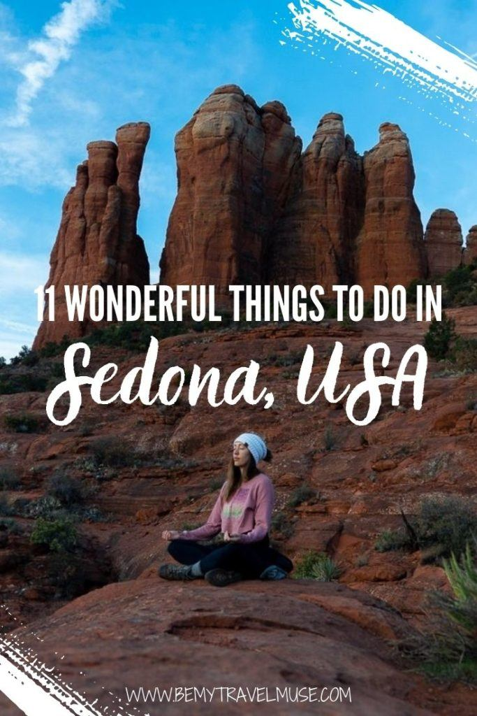 Home.fit 4-683x1024 Sedona's BEST Things to Do