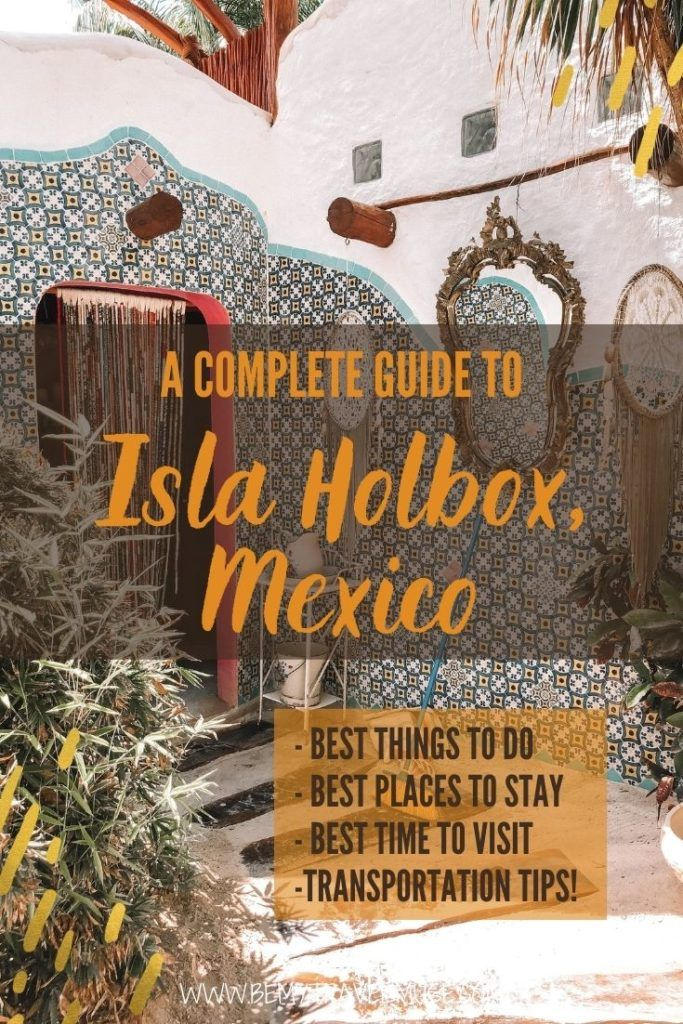 Home.fit 5-1-683x1024 The Complete Guide to Isla Holbox, Mexico
