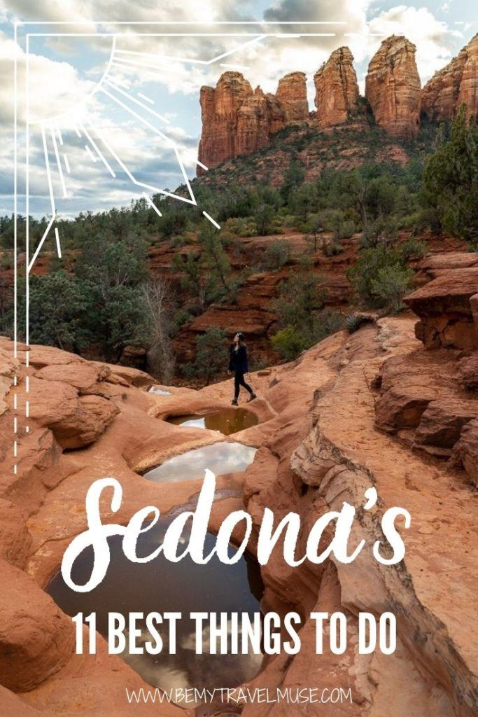 Home.fit 5-683x1024 Sedona's BEST Things to Do