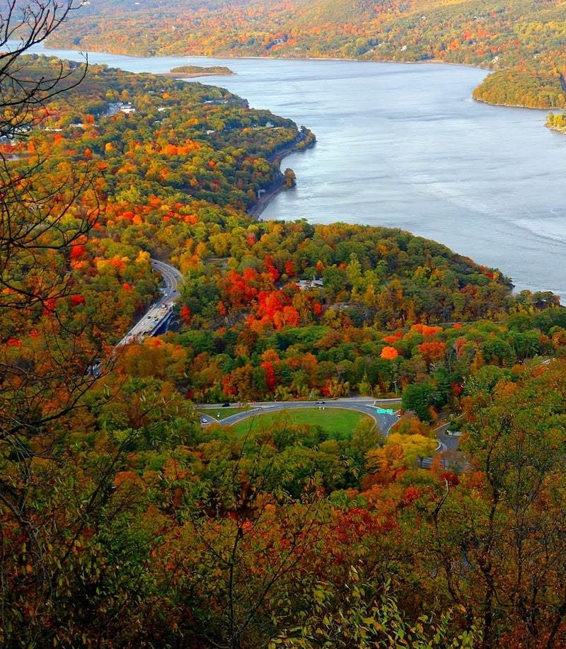 Home.fit bear-mountain-state-park The Ultimate Guide to the Hudson Valley, New York