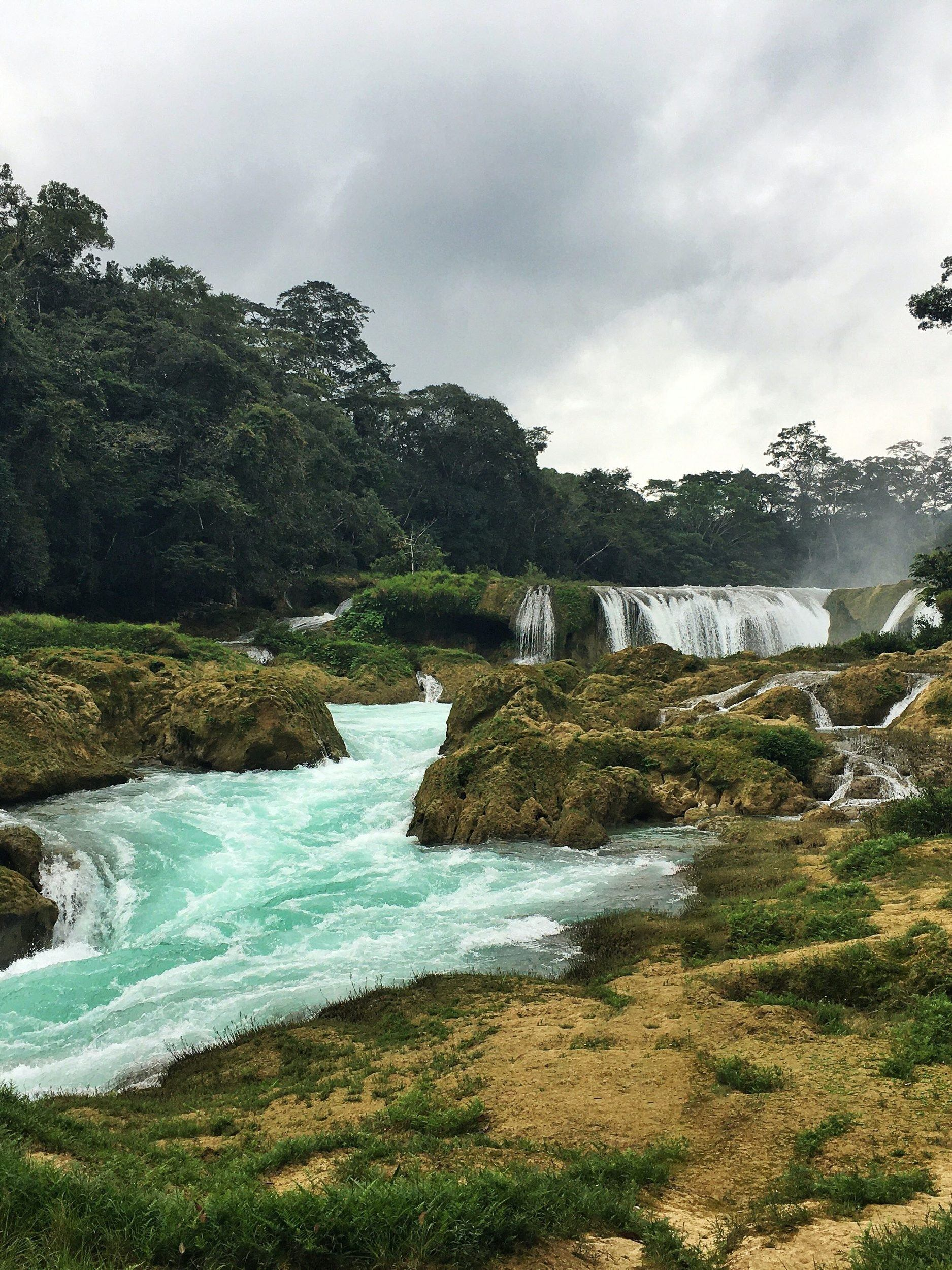 Home.fit guide-to-chiapas-10-edited-scaled Your Ultimate Guide to Chiapas, Mexico