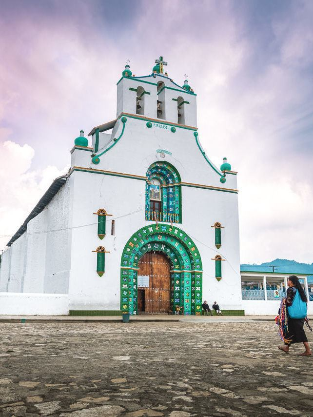 Home.fit guide-to-chiapas-11-edited Your Ultimate Guide to Chiapas, Mexico