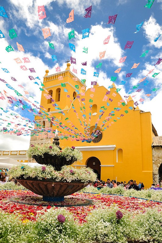 Home.fit guide-to-chiapas-13 Your Ultimate Guide to Chiapas, Mexico