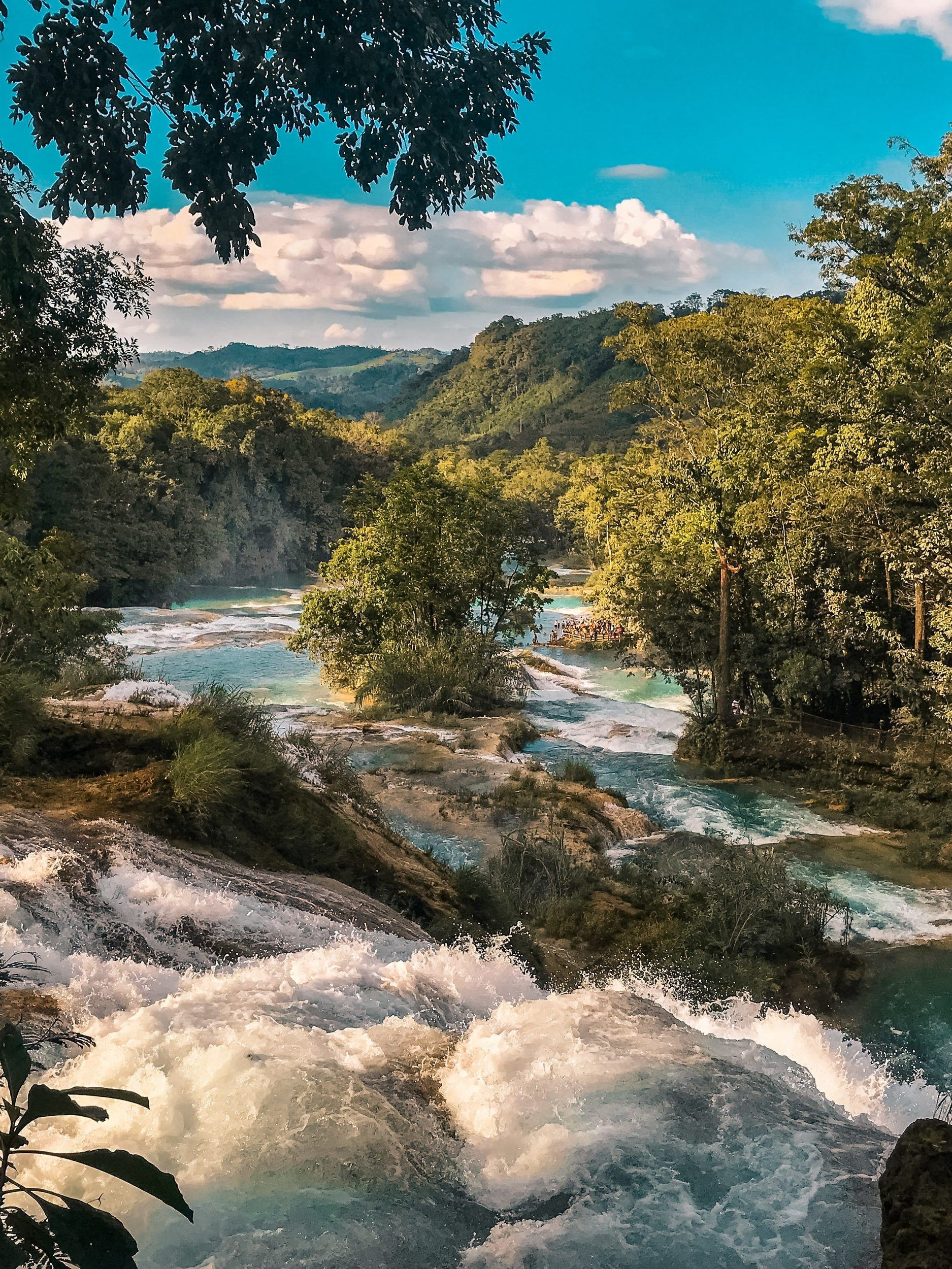 Home.fit guide-to-chiapas-3-edited-scaled Your Ultimate Guide to Chiapas, Mexico