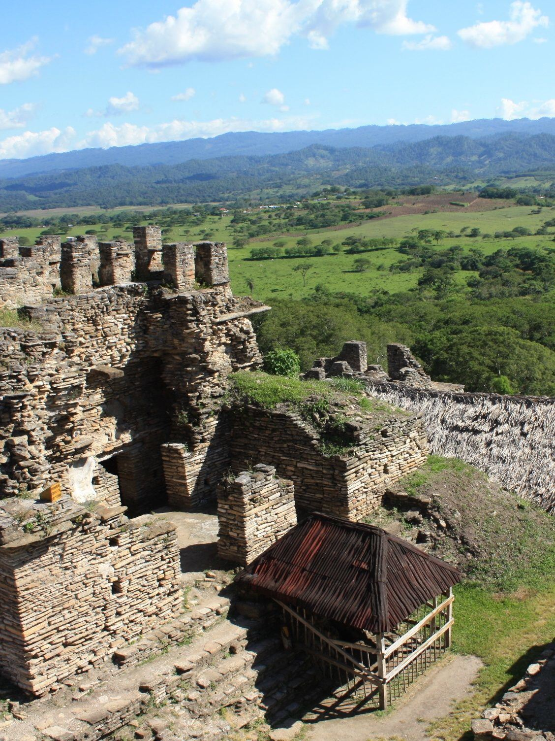 Home.fit guide-to-chiapas-5-edited Your Ultimate Guide to Chiapas, Mexico