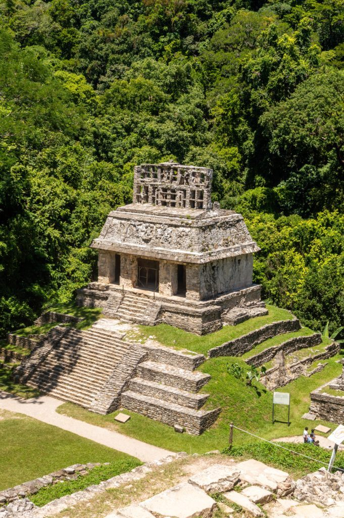 Home.fit guide-to-chiapas-681x1024 The 25 Most Beautiful Places in Mexico