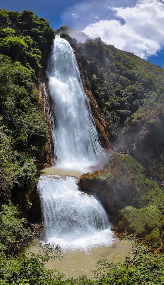 Home.fit guide-to-chiapas-8 Your Ultimate Guide to Chiapas, Mexico