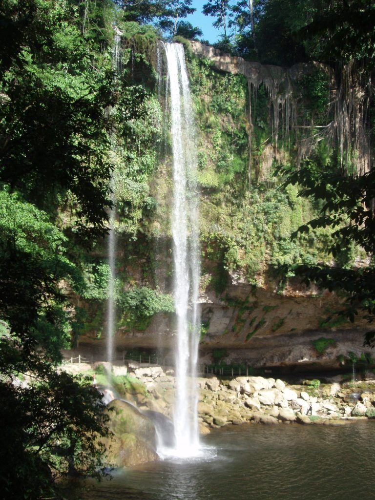 Home.fit guide-to-chiapas-9-768x1024 Your Ultimate Guide to Chiapas, Mexico