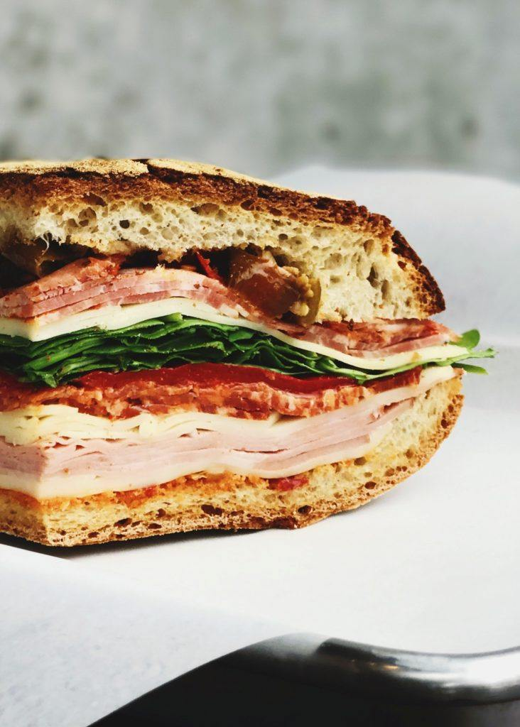 Home.fit italian-sandwich-732x1024 The Ultimate Guide to the Hudson Valley, New York