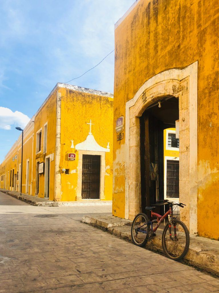 Home.fit most-beautiful-places-in-mexico-10-768x1024 The 25 Most Beautiful Places in Mexico