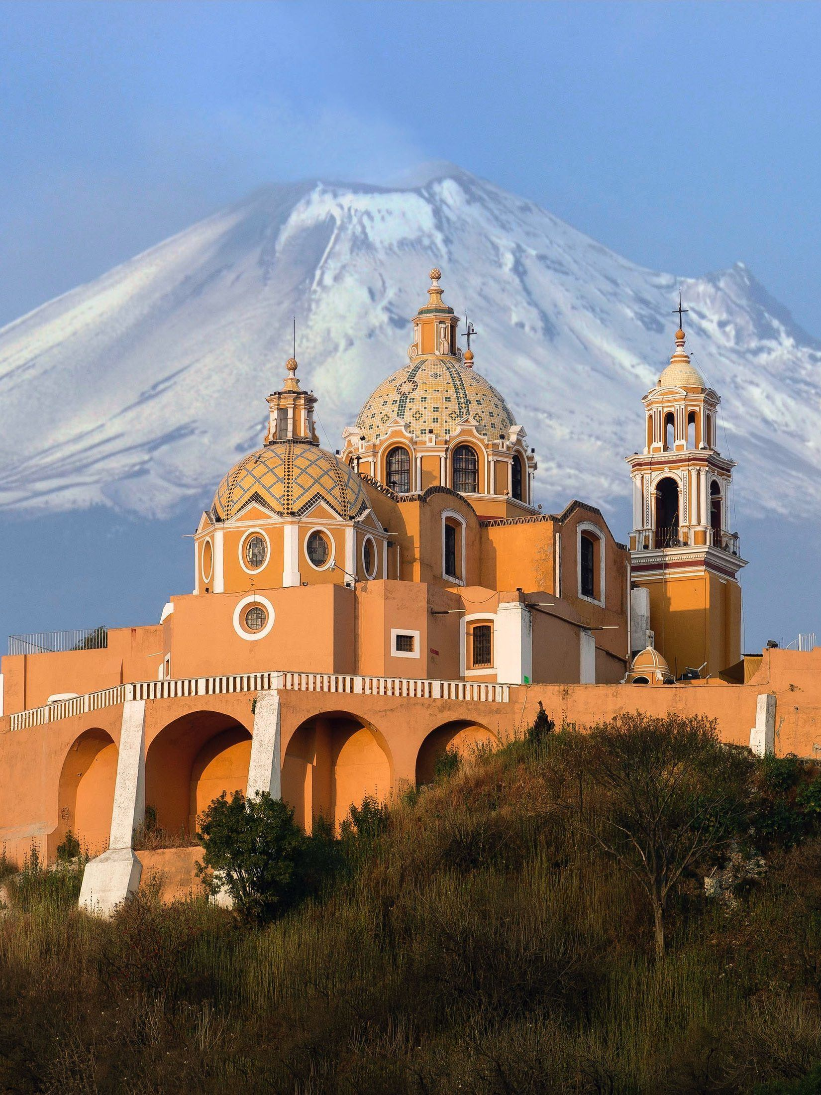 Home.fit most-beautiful-places-in-mexico-17-edited The 25 Most Beautiful Places in Mexico