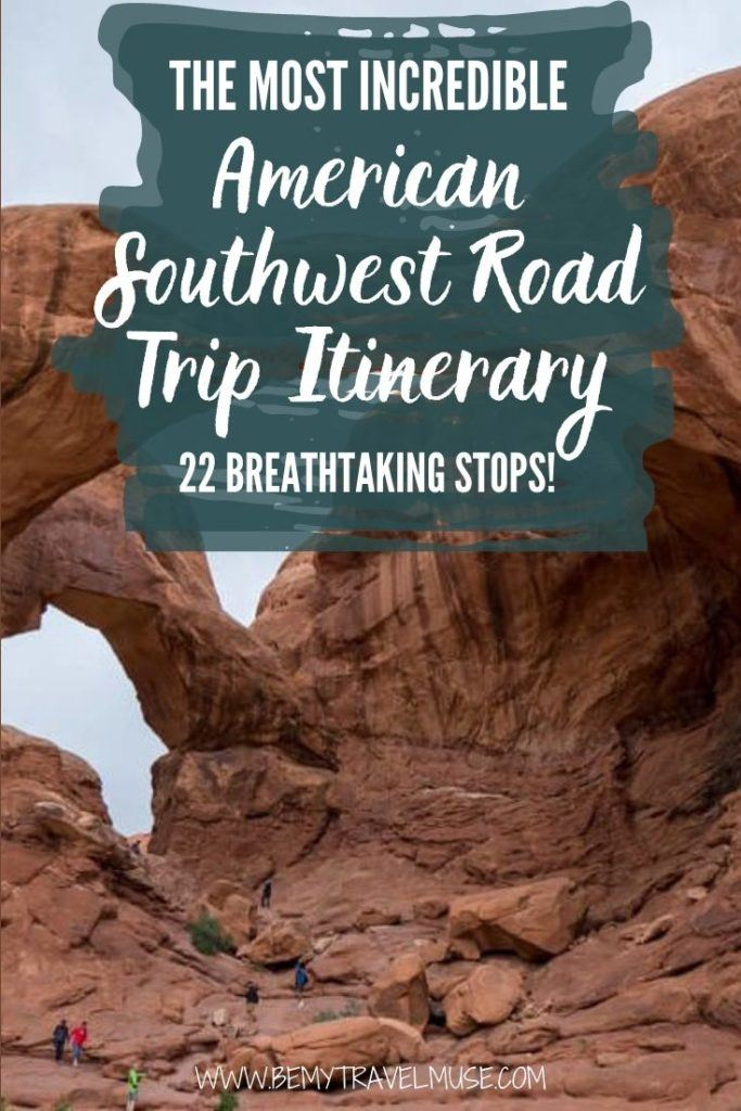 Home.fit pinterest-short-683x1024 The Best American Southwest Road Trip Itinerary