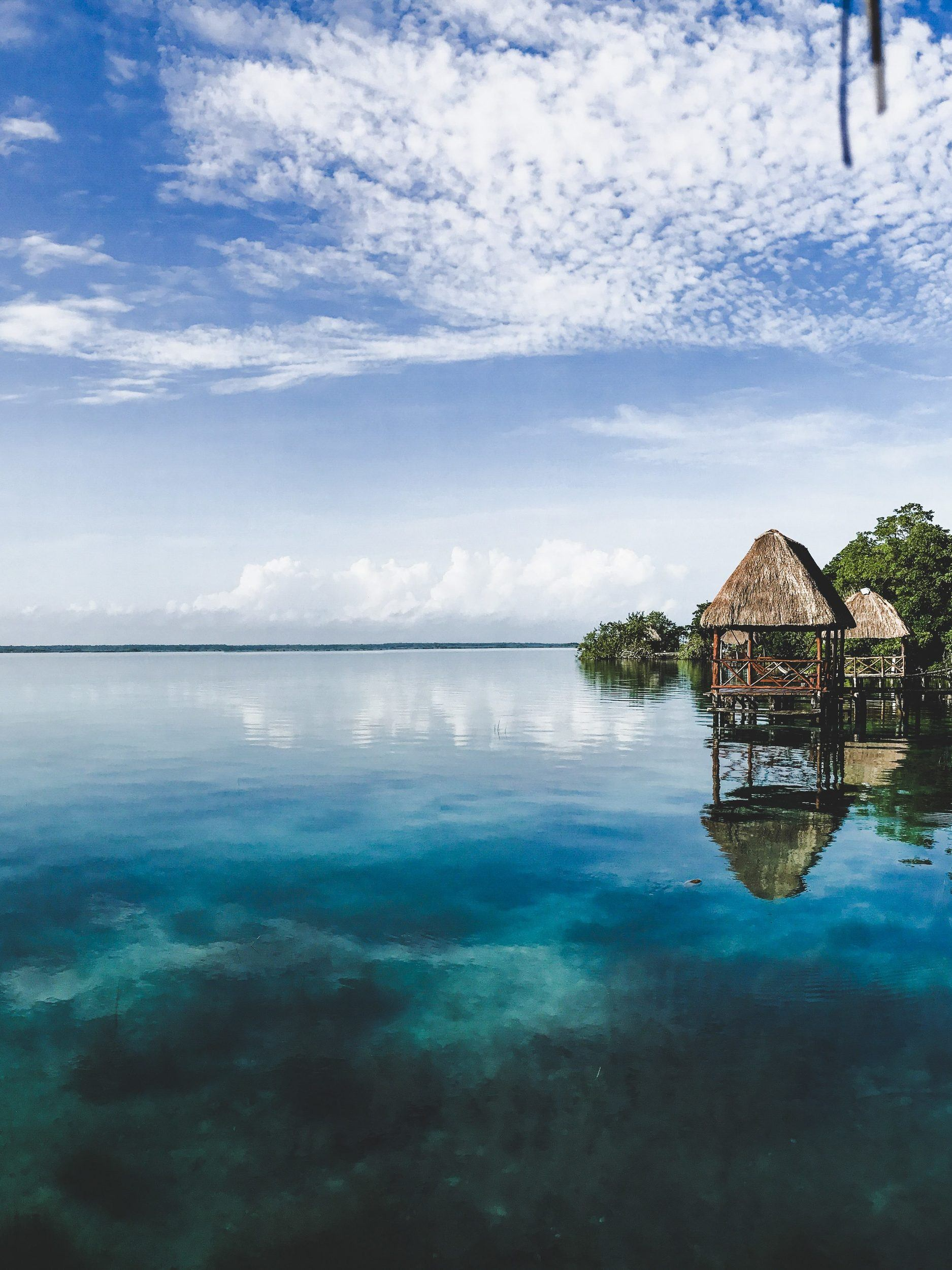 Home.fit reasons-to-visit-bacalar-2-edited-scaled 12 Reasons to Visit Bacalar