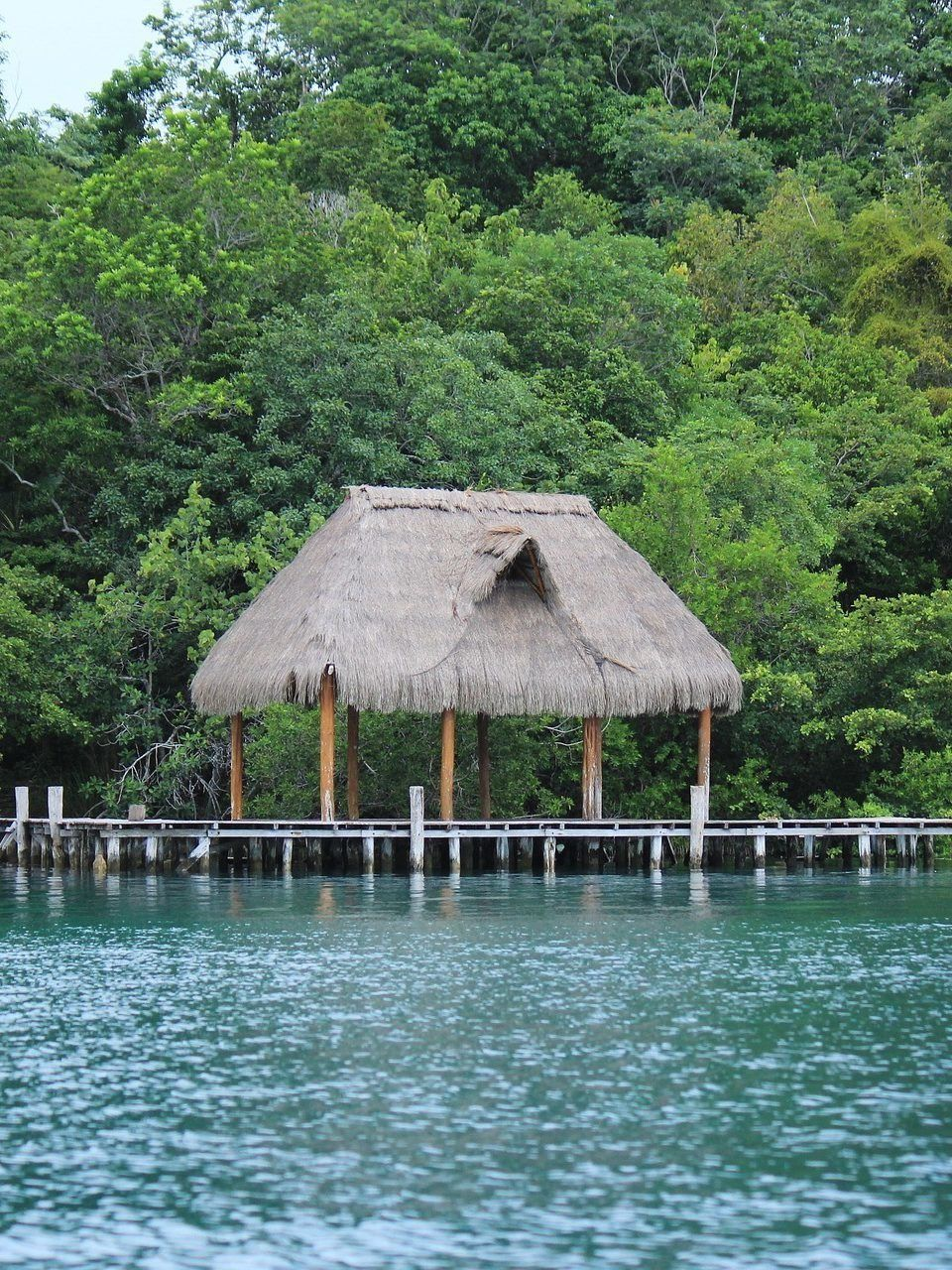 Home.fit reasons-to-visit-bacalar-5-edited 12 Reasons to Visit Bacalar