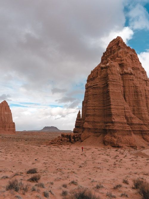 Home.fit utah-off-the-beaten-path-18-edited The Best American Southwest Road Trip Itinerary