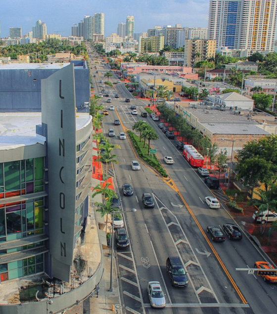 The 18 Best Things to do in Miami Beach