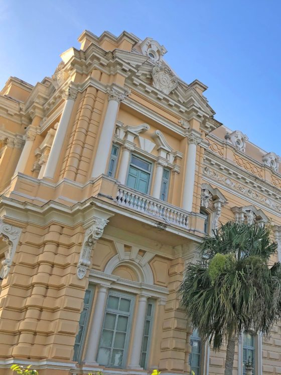 Mérida, Mexico: A Complete Travel Guide with 16 of the Best Things To Do