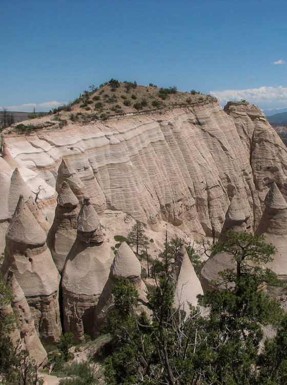 35 Unique Things to Do in New Mexico