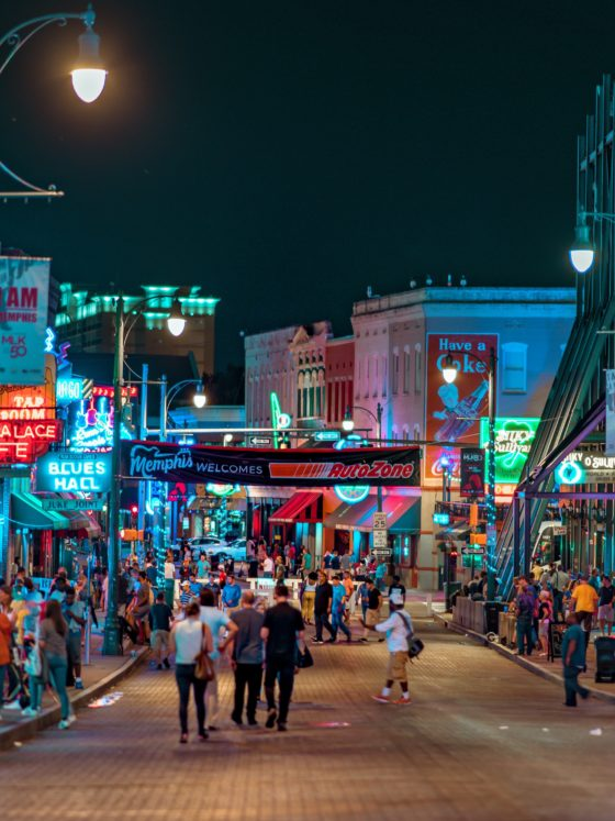 21 Fantastic Places to Travel in the USA in August