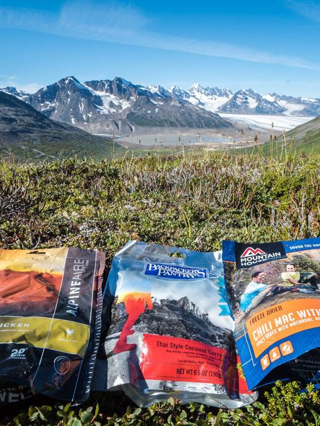 Your Most Epic Car Camping Guide