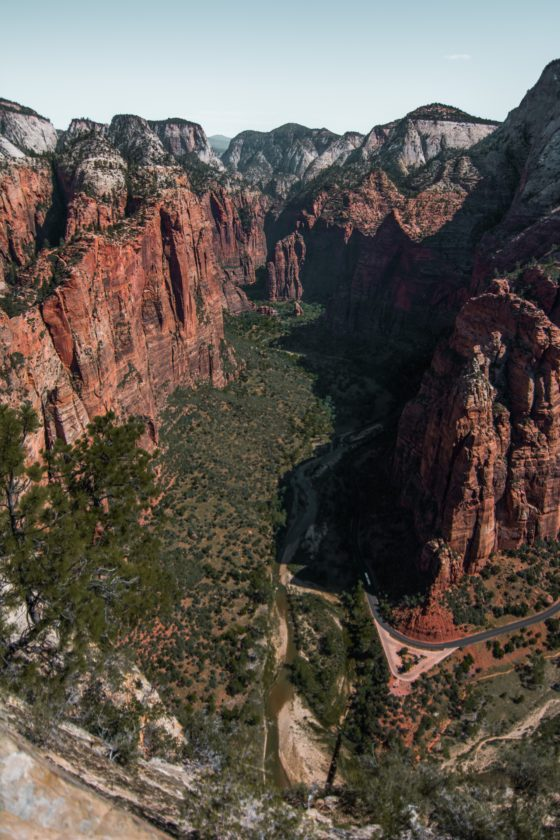 33 of the Most Beautiful Places in the USA