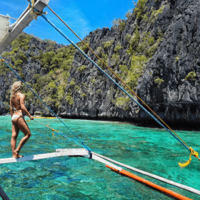 Where to Go in The Philippines: The Perfect Itinerary
