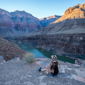 The 13 Best Places in the USA for Solo Travelers
