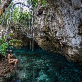 7 Amazing Things to do in Tulum, Mexico