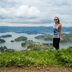 10 Solo Female Travelers Explain How they Saved up to Travel