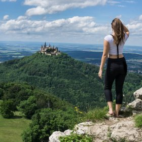 7 Magical Day Trips to Take from Stuttgart, Germany