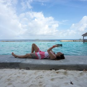 How to Be a Travel Blogger: Things I Did Wrong