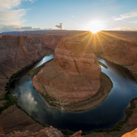 An Awesome American Southwest Road Trip Itinerary